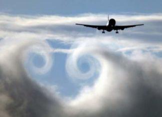 aviones-sexo770
