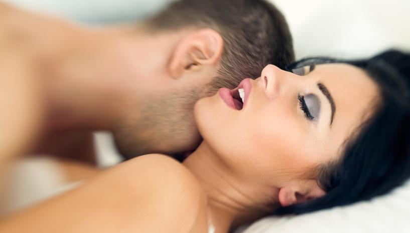 juguetes_eroticos