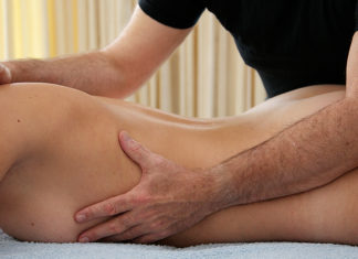erotic-massage