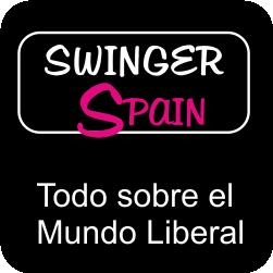 swinger-spain